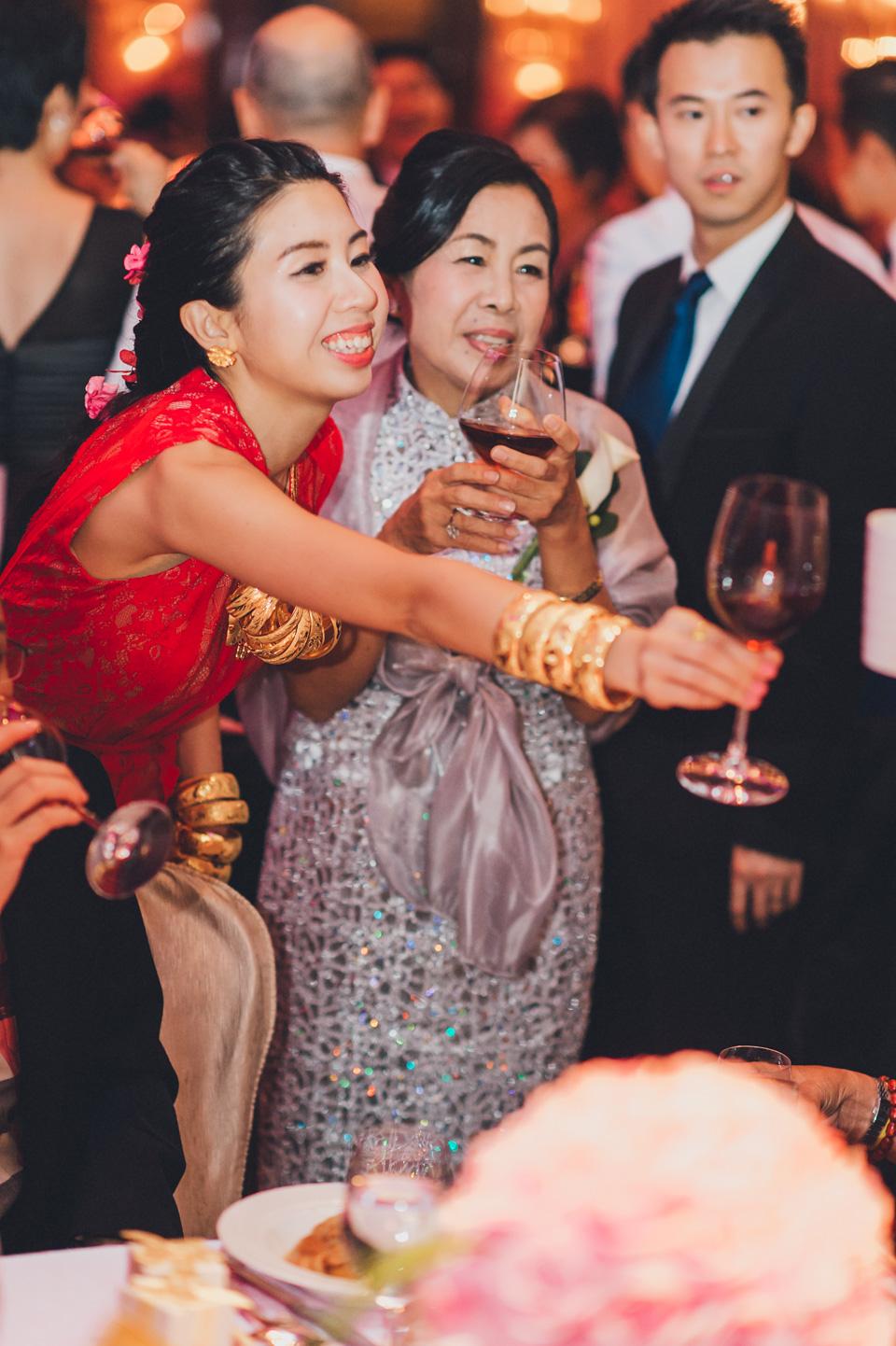 hongkong-wedding-photo-video-146 Kristy & Sam HongKong Wedding Four Saison HKhongkong wedding photo video 146