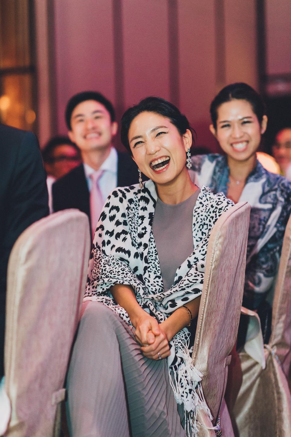 hongkong-wedding-photo-video-149 Kristy & Sam HongKong Wedding Four Saison HKhongkong wedding photo video 149