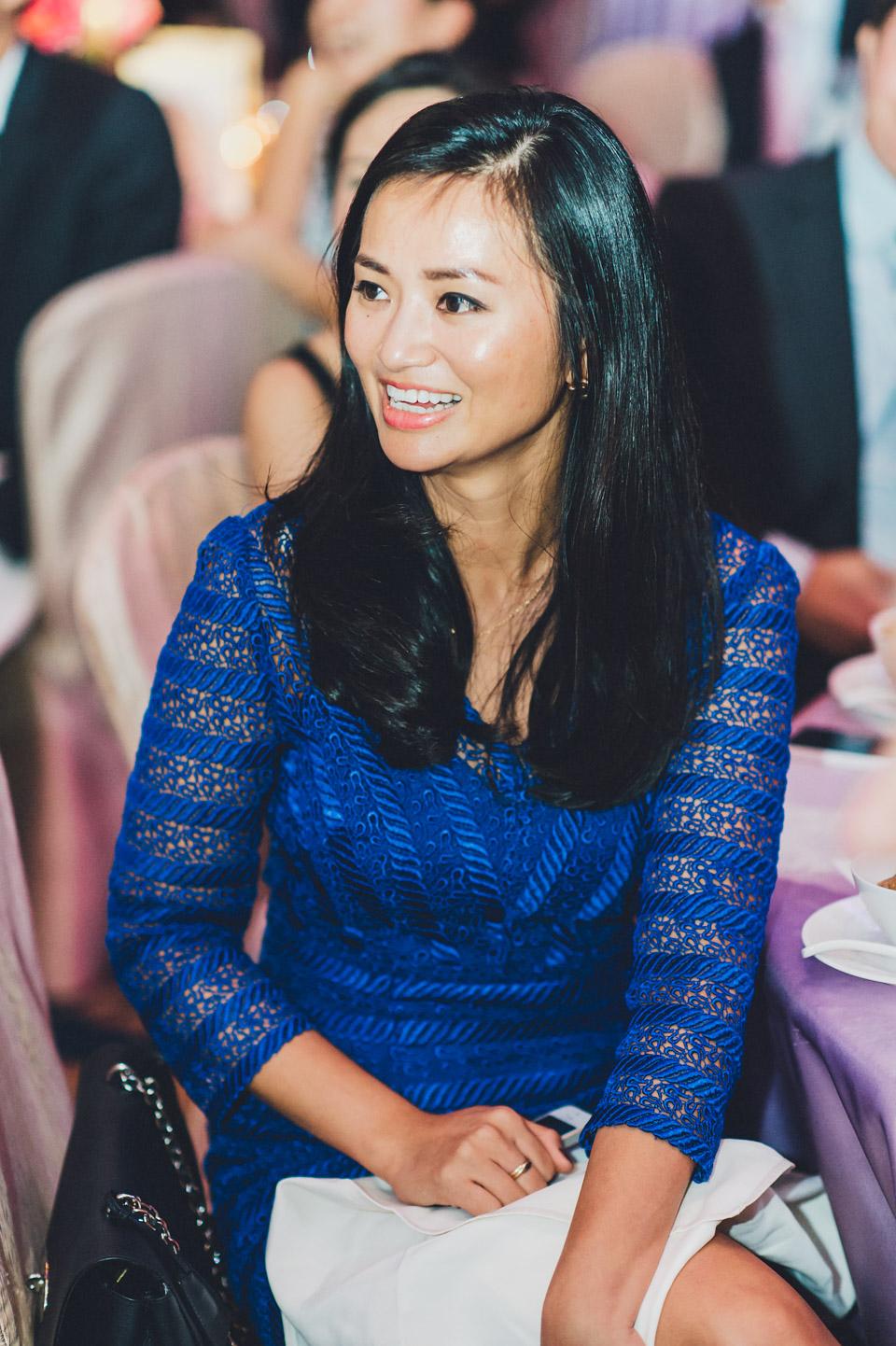 hongkong-wedding-photo-video-150 Kristy & Sam HongKong Wedding Four Saison HKhongkong wedding photo video 150