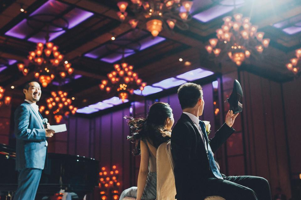 hongkong-wedding-photo-video-151 Kristy & Sam HongKong Wedding Four Saison HKhongkong wedding photo video 151