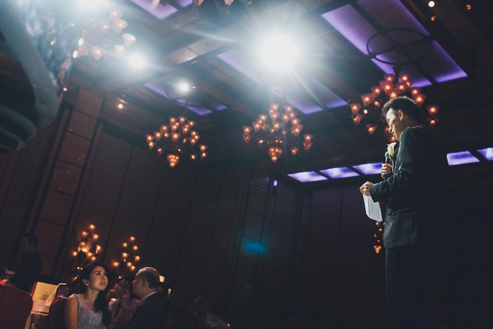 hongkong-wedding-photo-video-153 Kristy & Sam HongKong Wedding Four Saison HKhongkong wedding photo video 153
