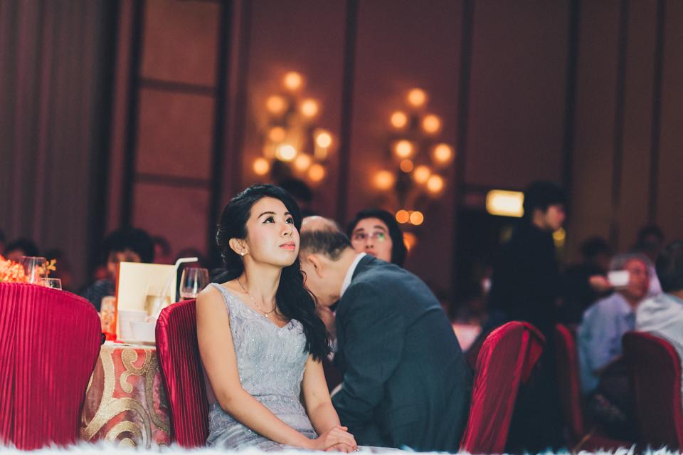 hongkong-wedding-photo-video-154 Kristy & Sam HongKong Wedding Four Saison HKhongkong wedding photo video 154