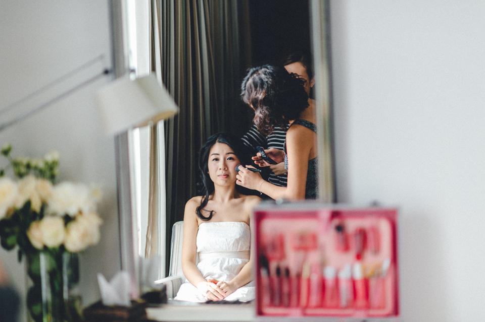 hongkong-wedding-photo-video-17 Kristy & Sam HongKong Wedding Four Saison HKhongkong wedding photo video 17