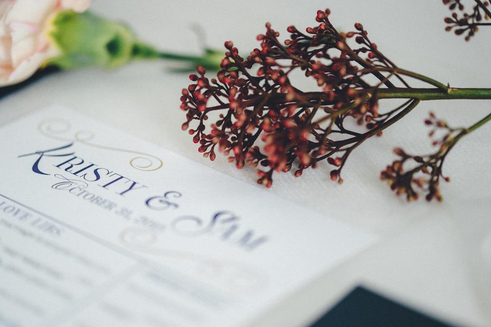 hongkong-wedding-photo-video-21 Kristy & Sam HongKong Wedding Four Saison HKhongkong wedding photo video 21