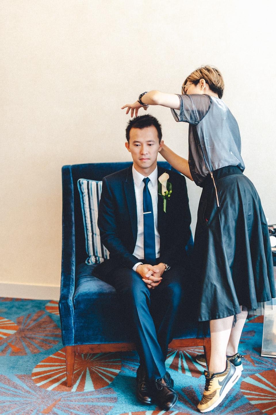 hongkong-wedding-photo-video-24 Kristy & Sam HongKong Wedding Four Saison HKhongkong wedding photo video 24