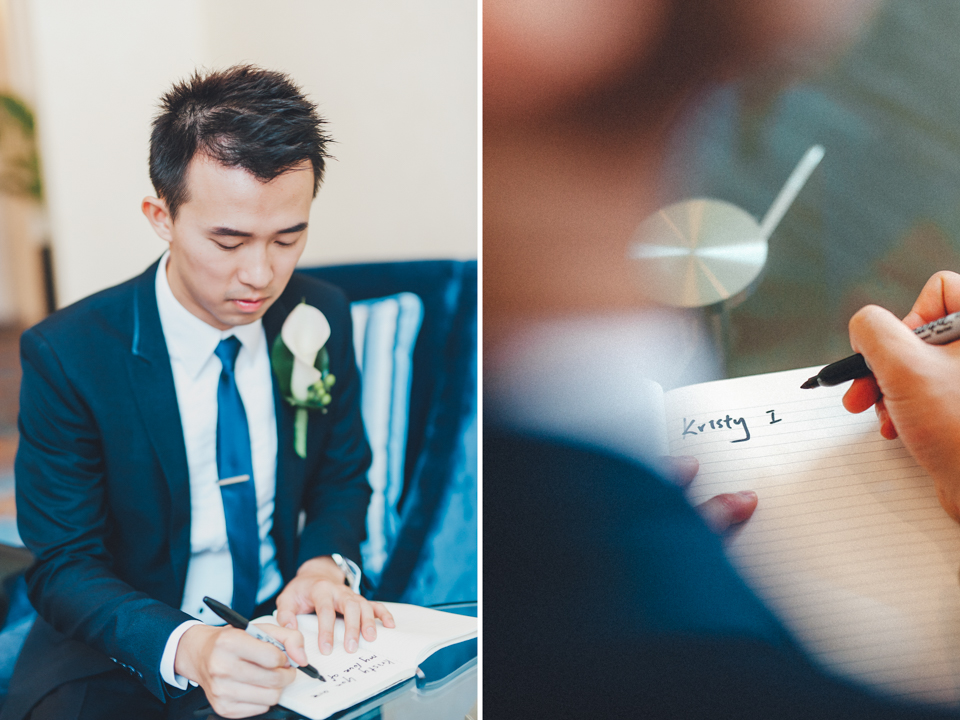 hongkong-wedding-photo-video-25 Kristy & Sam HongKong Wedding Four Saison HKhongkong wedding photo video 25