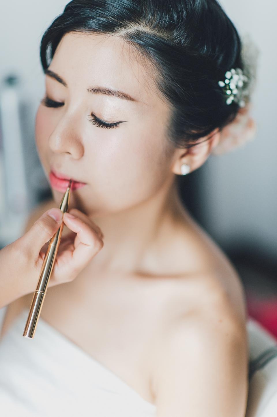hongkong-wedding-photo-video-29 Kristy & Sam HongKong Wedding Four Saison HKhongkong wedding photo video 29