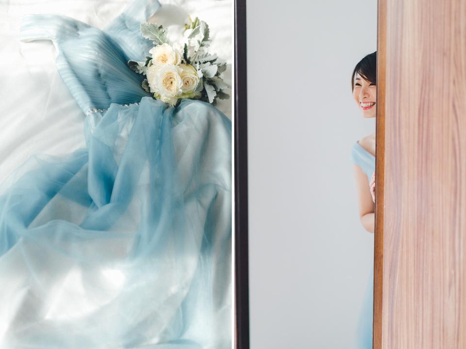hongkong-wedding-photo-video-30 Kristy & Sam HongKong Wedding Four Saison HKhongkong wedding photo video 30