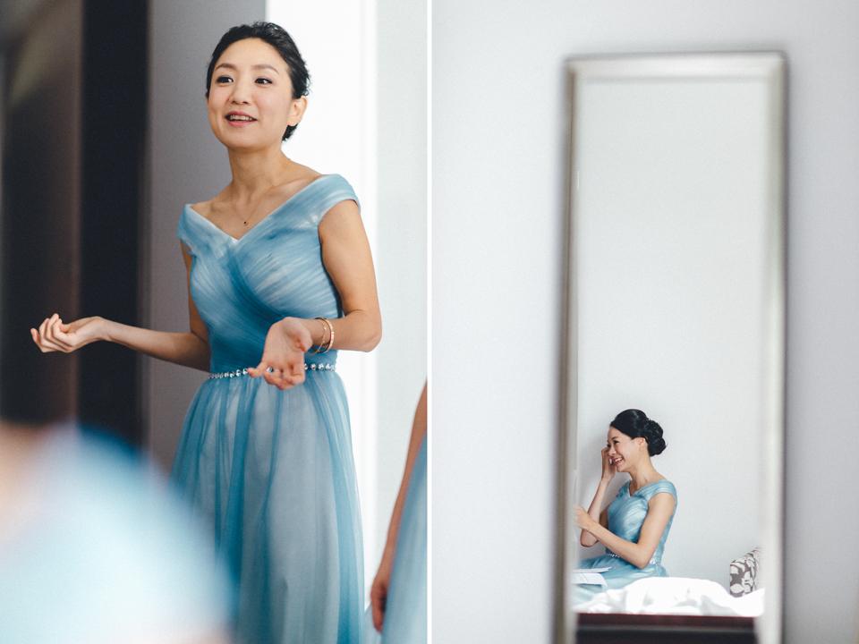 hongkong-wedding-photo-video-32 Kristy & Sam HongKong Wedding Four Saison HKhongkong wedding photo video 32