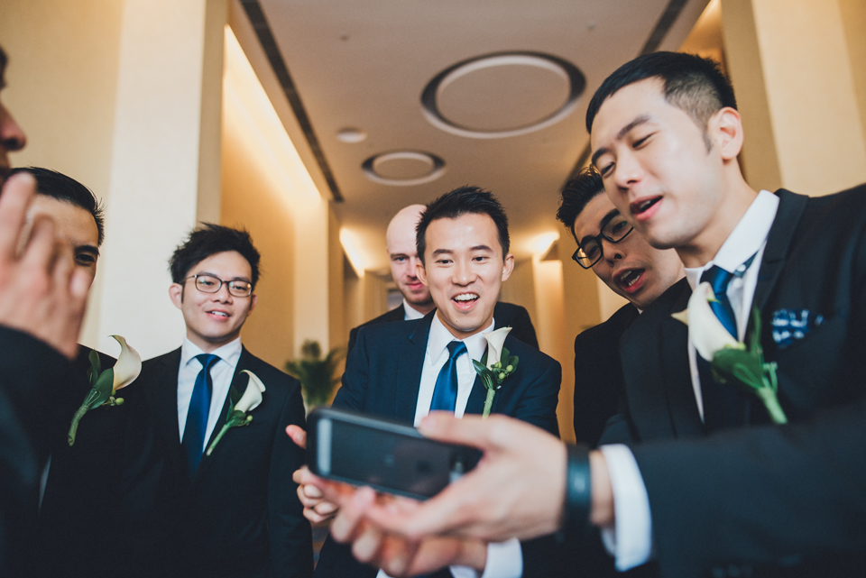 hongkong-wedding-photo-video-33 Kristy & Sam HongKong Wedding Four Saison HKhongkong wedding photo video 33