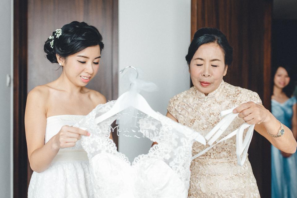 hongkong-wedding-photo-video-34 Kristy & Sam HongKong Wedding Four Saison HKhongkong wedding photo video 34