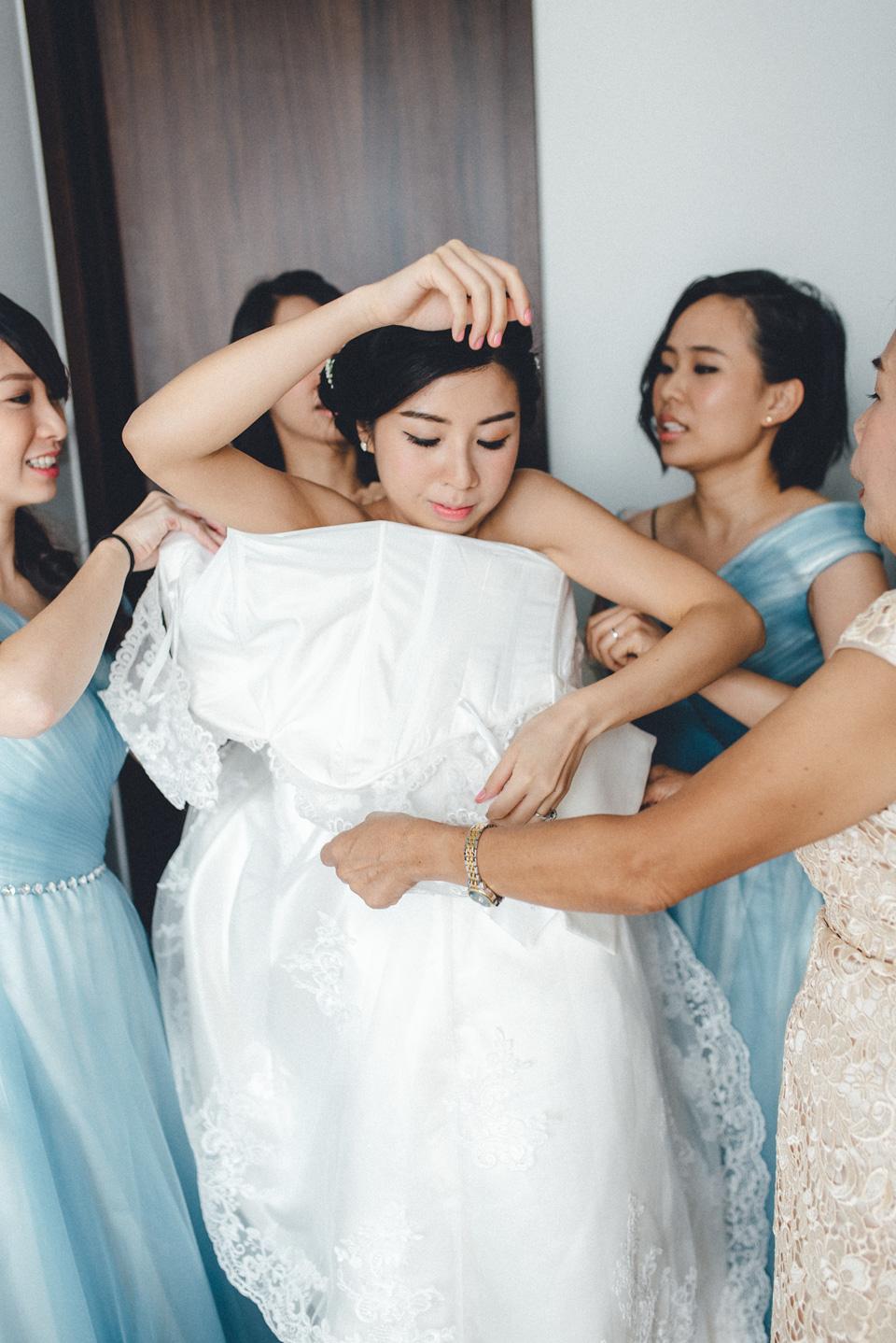 hongkong-wedding-photo-video-35 Kristy & Sam HongKong Wedding Four Saison HKhongkong wedding photo video 35