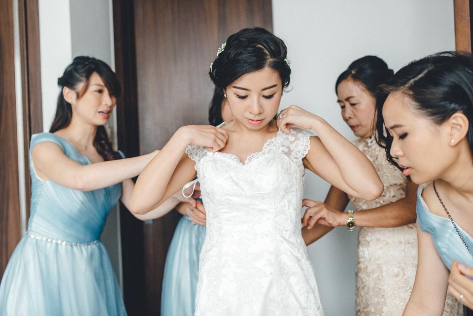 hongkong-wedding-photo-video-36 Kristy & Sam HongKong Wedding Four Saison HKhongkong wedding photo video 36