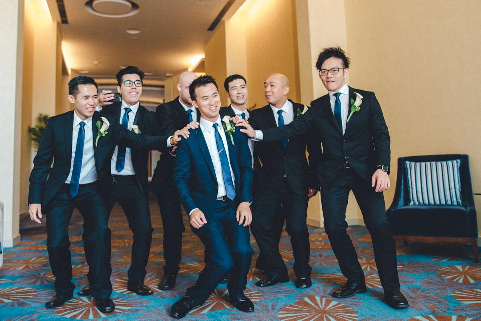 hongkong-wedding-photo-video-37 Kristy & Sam HongKong Wedding Four Saison HKhongkong wedding photo video 37