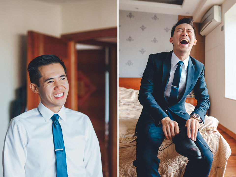 hongkong-wedding-photo-video-4 Kristy & Sam HongKong Wedding Four Saison HKhongkong wedding photo video 4
