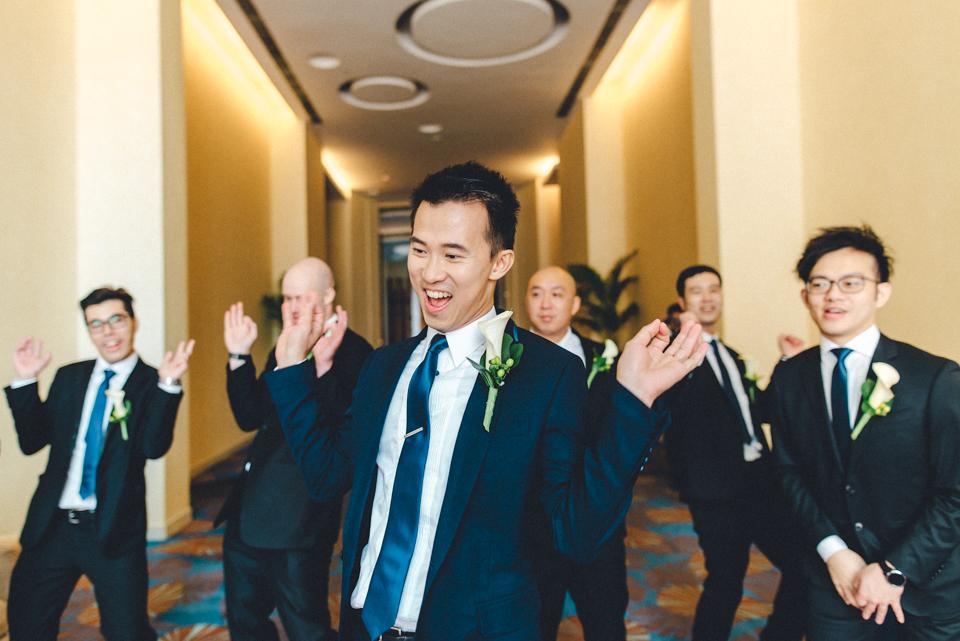hongkong-wedding-photo-video-42 Kristy & Sam HongKong Wedding Four Saison HKhongkong wedding photo video 42