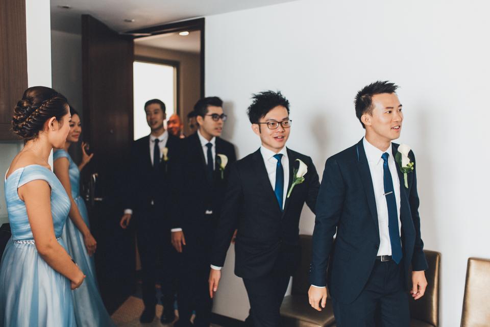 hongkong-wedding-photo-video-43 Kristy & Sam HongKong Wedding Four Saison HKhongkong wedding photo video 43