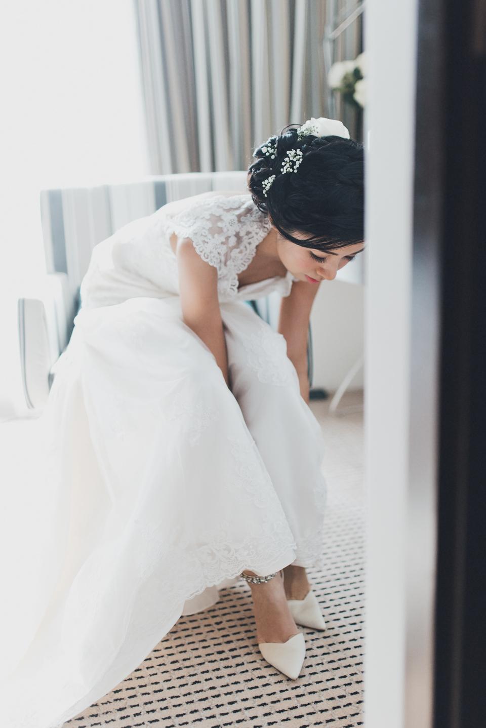 hongkong-wedding-photo-video-44 Kristy & Sam HongKong Wedding Four Saison HKhongkong wedding photo video 44