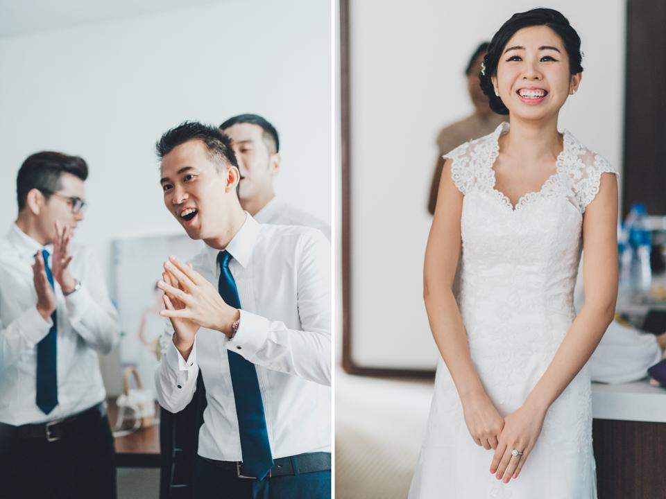 hongkong-wedding-photo-video-45 Kristy & Sam HongKong Wedding Four Saison HKhongkong wedding photo video 45