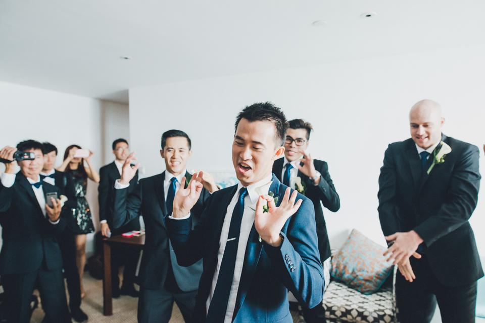 hongkong-wedding-photo-video-47 Kristy & Sam HongKong Wedding Four Saison HKhongkong wedding photo video 47