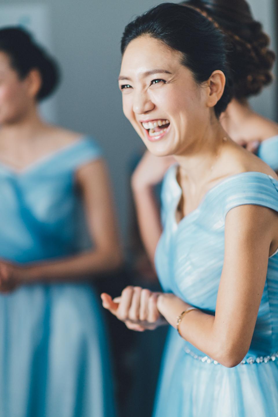 hongkong-wedding-photo-video-48 Kristy & Sam HongKong Wedding Four Saison HKhongkong wedding photo video 48