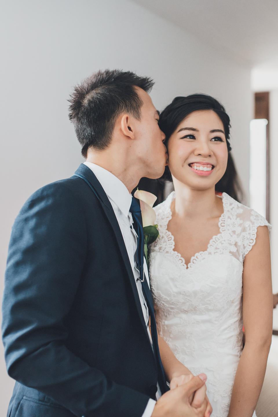 hongkong-wedding-photo-video-49 Kristy & Sam HongKong Wedding Four Saison HKhongkong wedding photo video 49