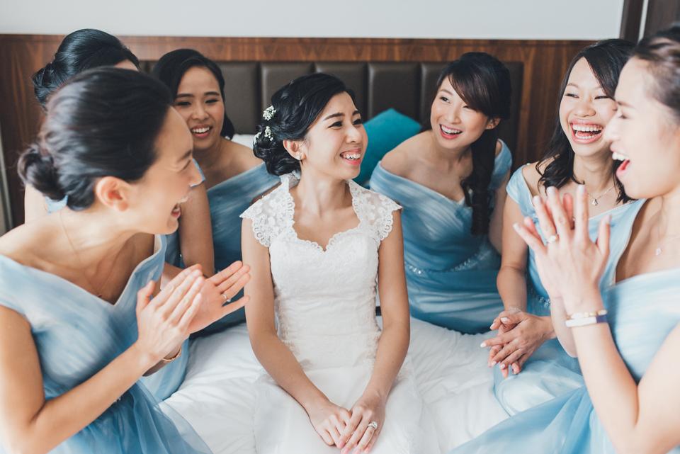 hongkong-wedding-photo-video-50 Kristy & Sam HongKong Wedding Four Saison HKhongkong wedding photo video 50