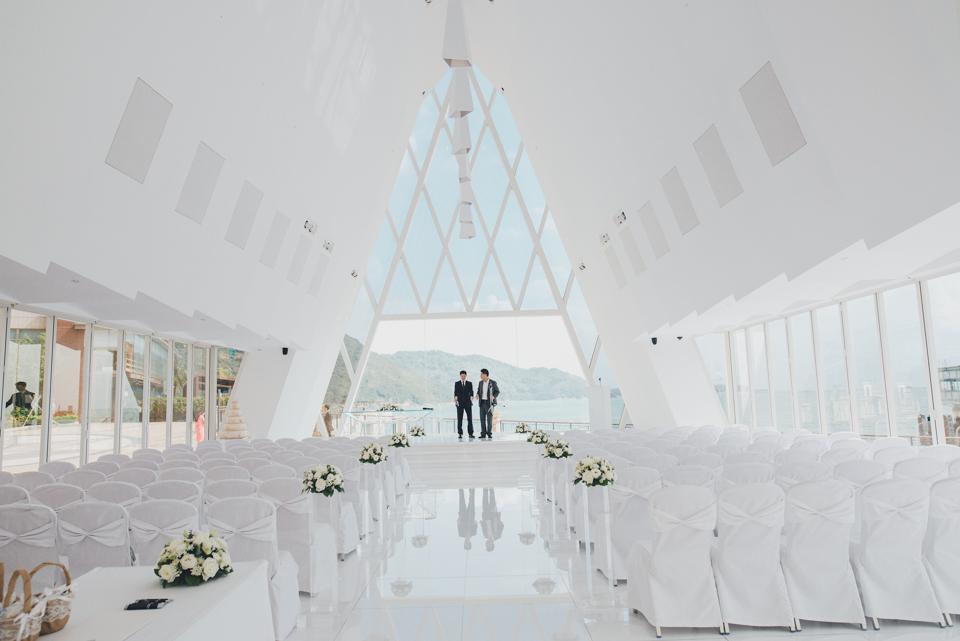 hongkong-wedding-photo-video-52 Kristy & Sam HongKong Wedding Four Saison HKhongkong wedding photo video 52