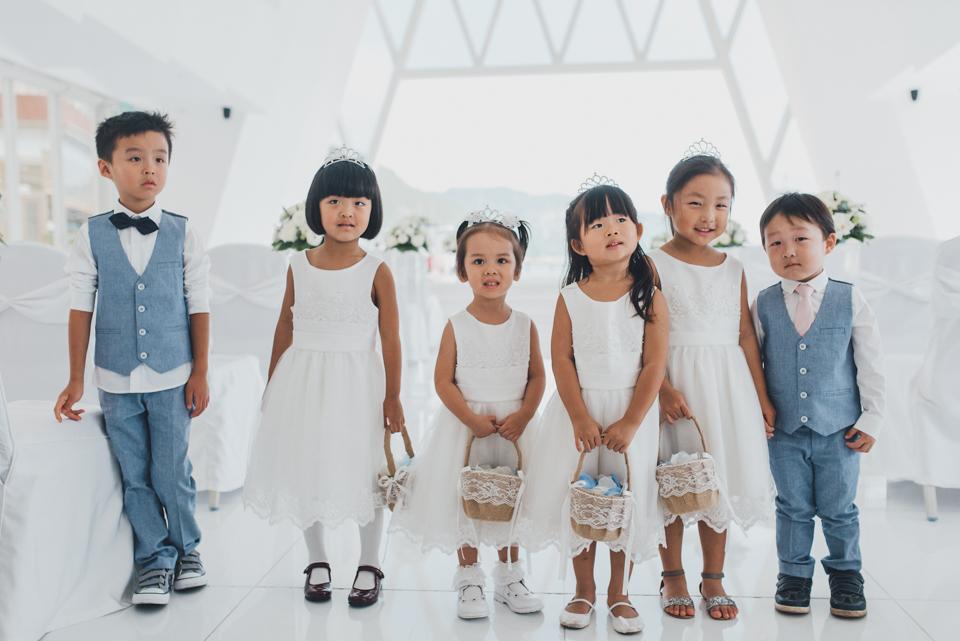 hongkong-wedding-photo-video-55 Kristy & Sam HongKong Wedding Four Saison HKhongkong wedding photo video 55