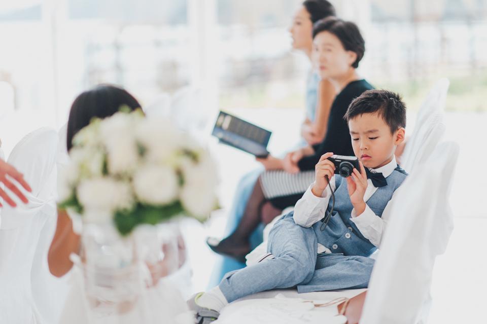 hongkong-wedding-photo-video-58 Kristy & Sam HongKong Wedding Four Saison HKhongkong wedding photo video 58