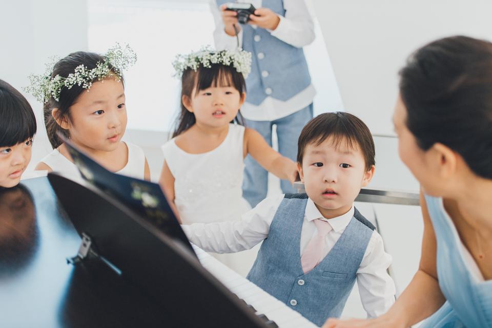 hongkong-wedding-photo-video-61 Kristy & Sam HongKong Wedding Four Saison HKhongkong wedding photo video 61