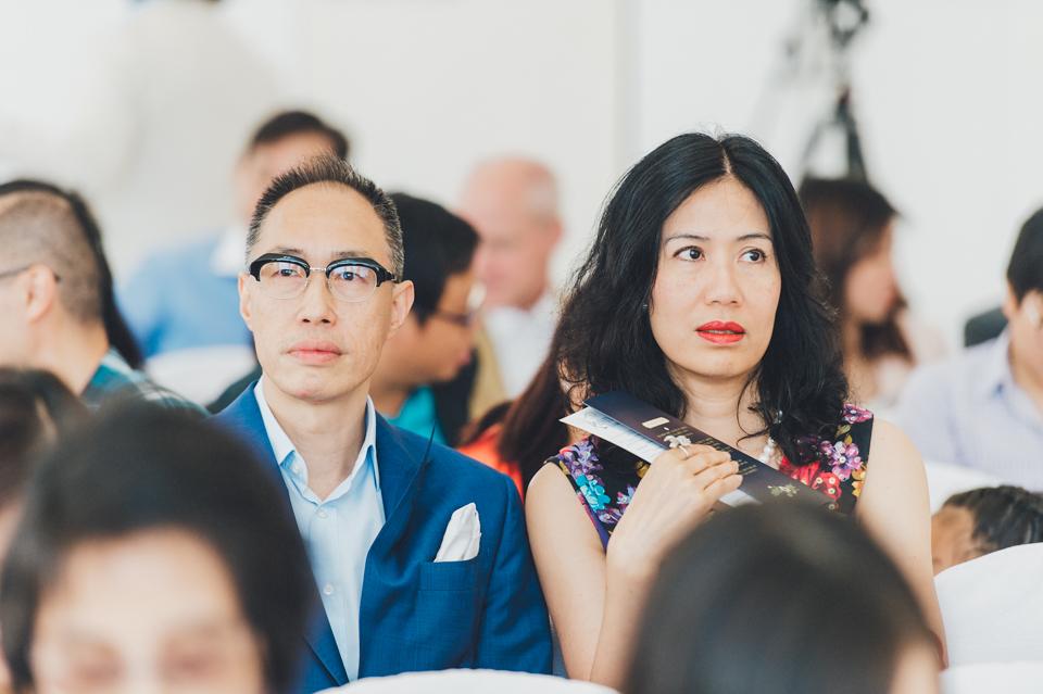 hongkong-wedding-photo-video-65 Kristy & Sam HongKong Wedding Four Saison HKhongkong wedding photo video 65