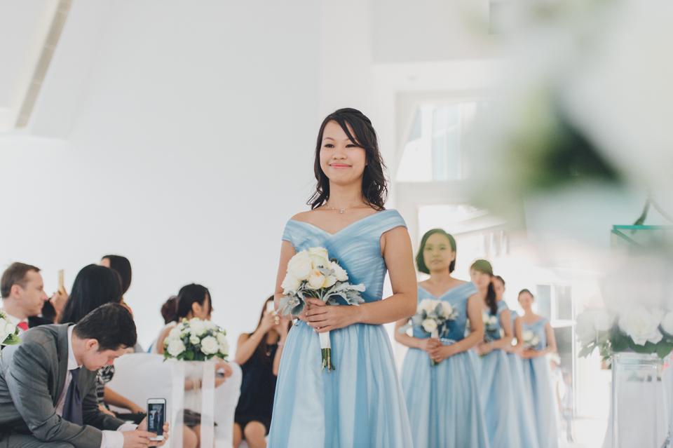 hongkong-wedding-photo-video-67 Kristy & Sam HongKong Wedding Four Saison HKhongkong wedding photo video 67