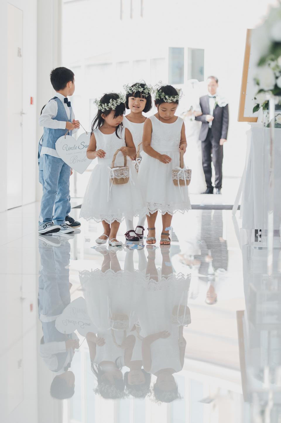 hongkong-wedding-photo-video-69 Kristy & Sam HongKong Wedding Four Saison HKhongkong wedding photo video 69