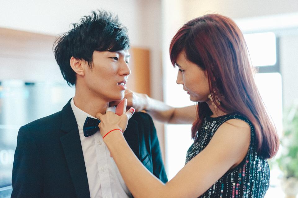 hongkong-wedding-photo-video-7 Kristy & Sam HongKong Wedding Four Saison HKhongkong wedding photo video 7
