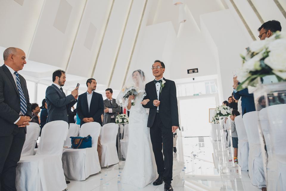 hongkong-wedding-photo-video-71 Kristy & Sam HongKong Wedding Four Saison HKhongkong wedding photo video 71