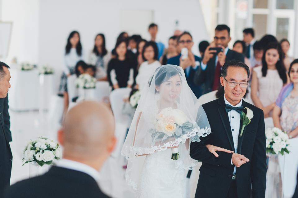 hongkong-wedding-photo-video-72 Kristy & Sam HongKong Wedding Four Saison HKhongkong wedding photo video 72