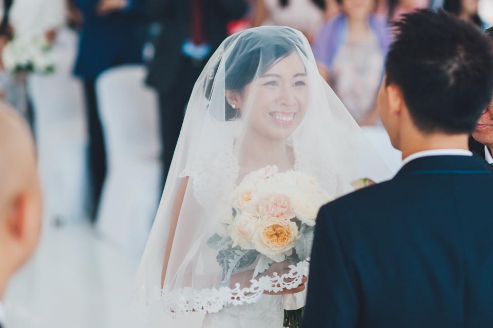 hongkong-wedding-photo-video-73 Kristy & Sam HongKong Wedding Four Saison HKhongkong wedding photo video 73