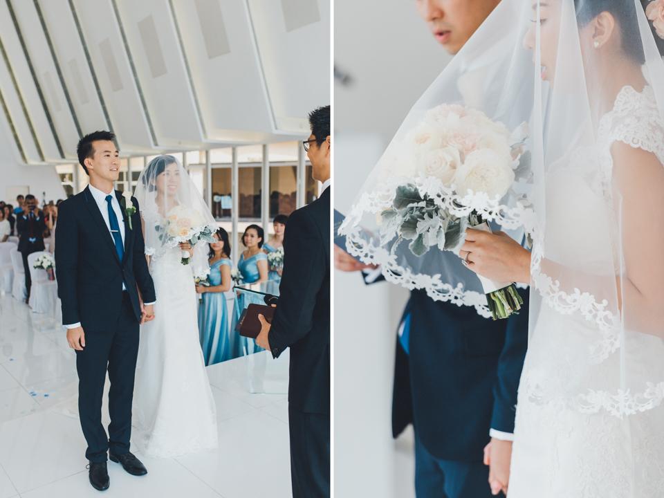 hongkong-wedding-photo-video-74 Kristy & Sam HongKong Wedding Four Saison HKhongkong wedding photo video 74