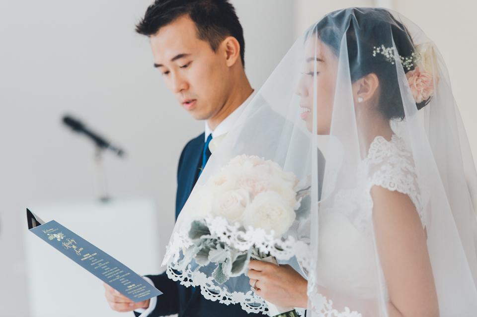 hongkong-wedding-photo-video-75 Kristy & Sam HongKong Wedding Four Saison HKhongkong wedding photo video 75