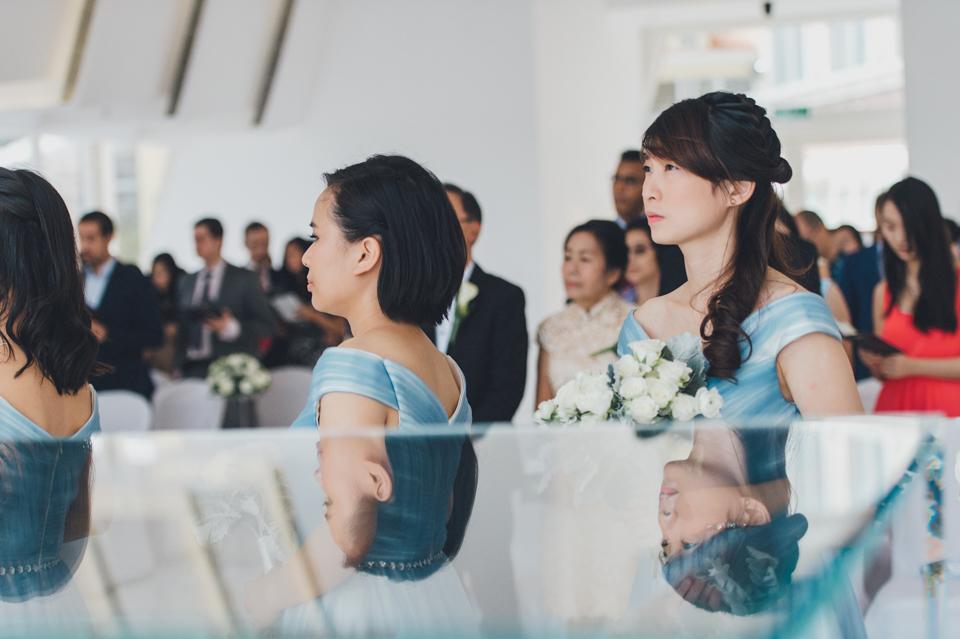 hongkong-wedding-photo-video-78 Kristy & Sam HongKong Wedding Four Saison HKhongkong wedding photo video 78