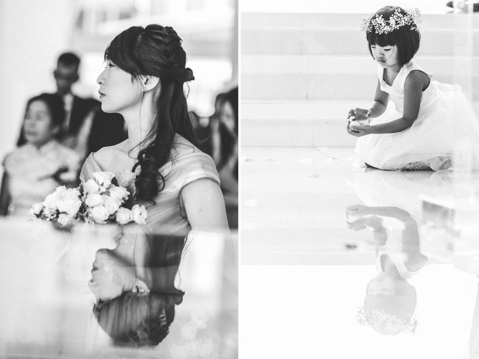 hongkong-wedding-photo-video-80 Kristy & Sam HongKong Wedding Four Saison HKhongkong wedding photo video 80