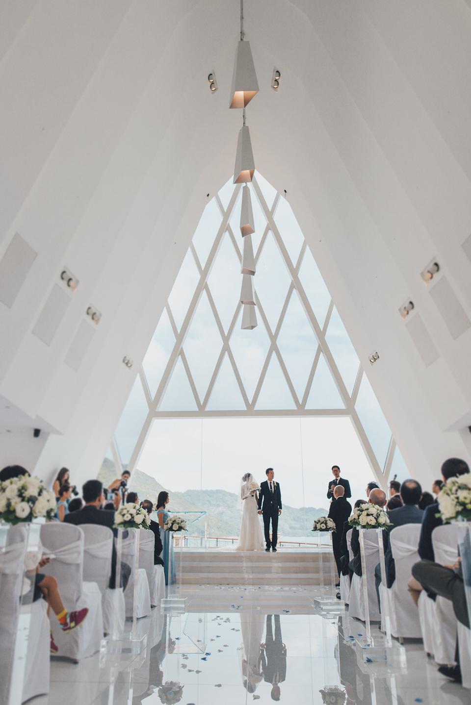 hongkong-wedding-photo-video-81 Kristy & Sam HongKong Wedding Four Saison HKhongkong wedding photo video 81