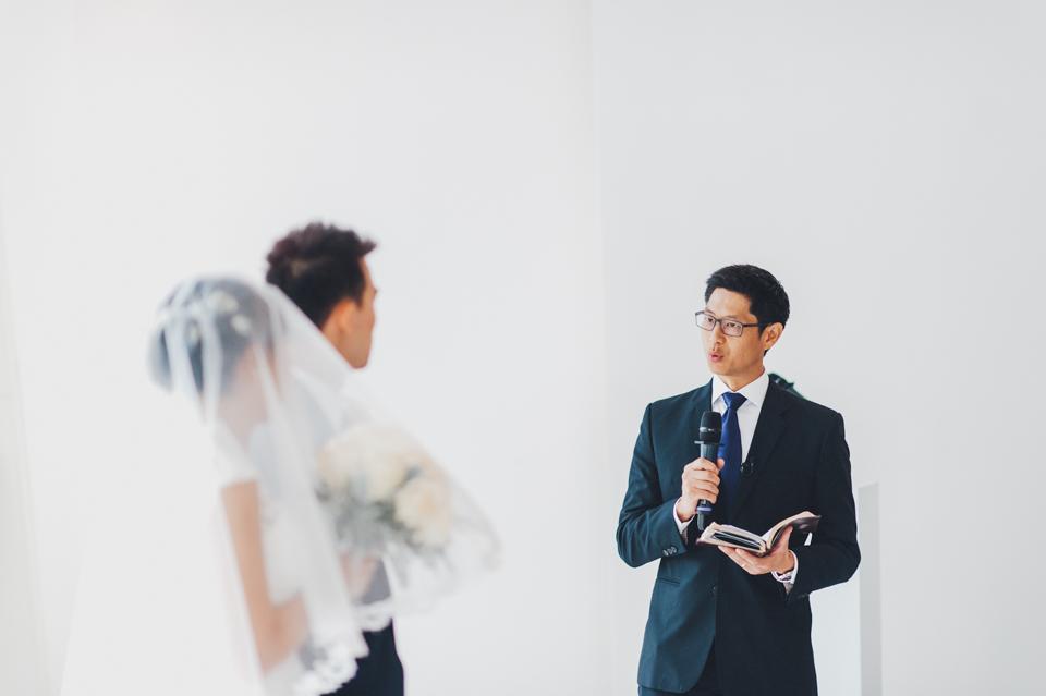 hongkong-wedding-photo-video-83 Kristy & Sam HongKong Wedding Four Saison HKhongkong wedding photo video 83