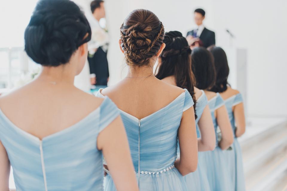 hongkong-wedding-photo-video-84 Kristy & Sam HongKong Wedding Four Saison HKhongkong wedding photo video 84
