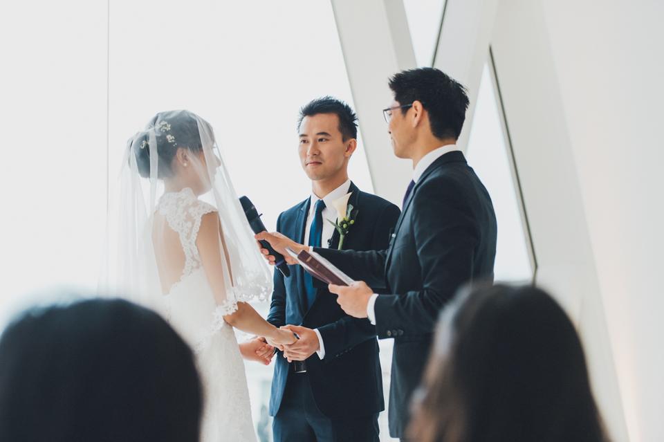 hongkong-wedding-photo-video-86 Kristy & Sam HongKong Wedding Four Saison HKhongkong wedding photo video 86