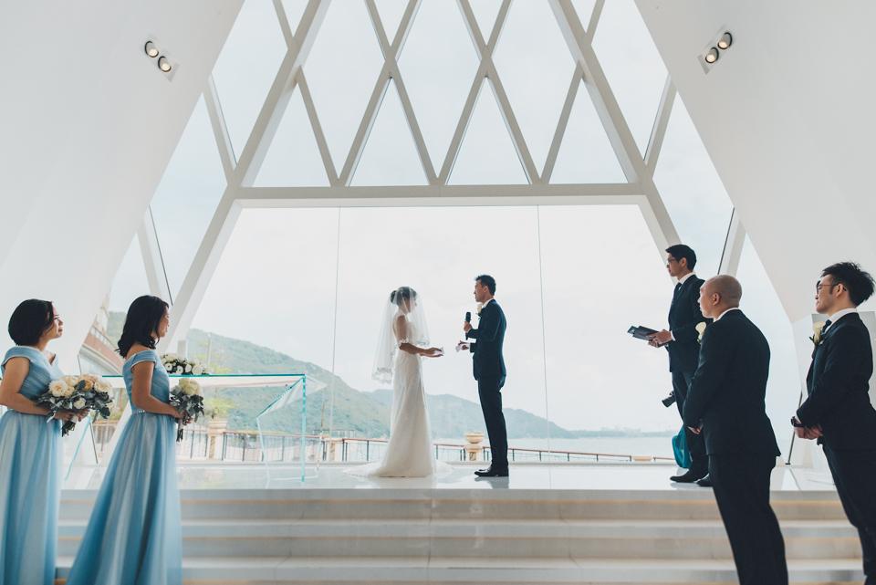 hongkong-wedding-photo-video-88 Kristy & Sam HongKong Wedding Four Saison HKhongkong wedding photo video 88