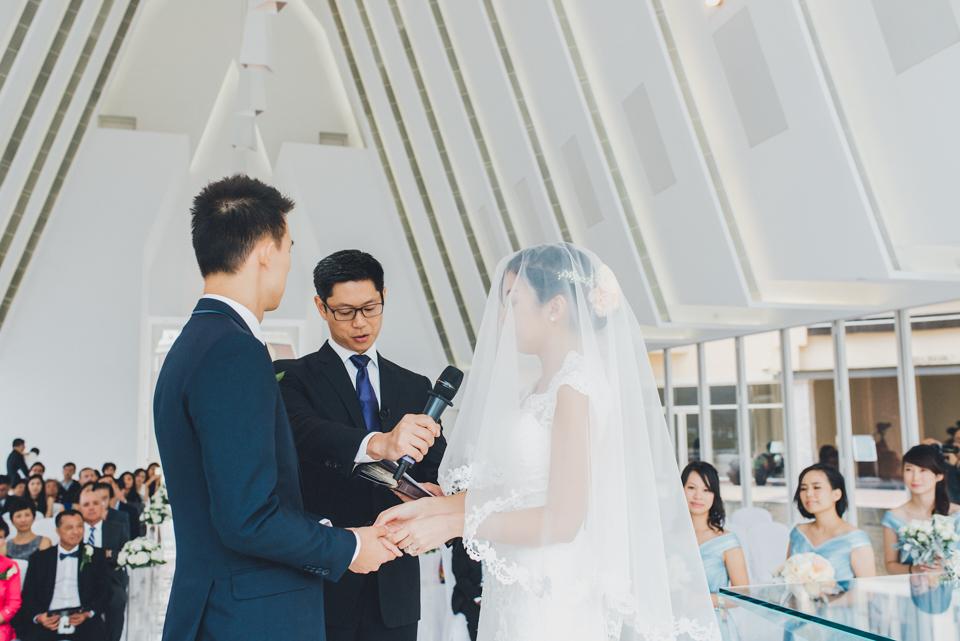 hongkong-wedding-photo-video-91 Kristy & Sam HongKong Wedding Four Saison HKhongkong wedding photo video 91