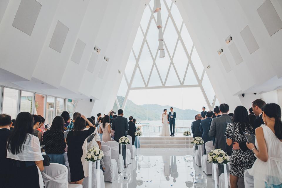 hongkong-wedding-photo-video-94 Kristy & Sam HongKong Wedding Four Saison HKhongkong wedding photo video 94