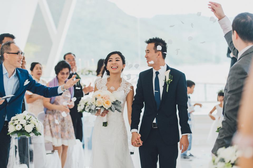 hongkong-wedding-photo-video-96 Kristy & Sam HongKong Wedding Four Saison HKhongkong wedding photo video 96